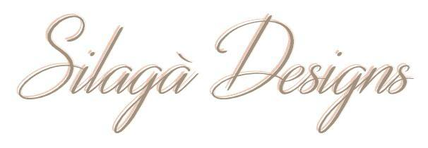 Silagà Designs, jewelry designer